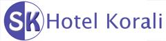 Skiathos Hotel Korali